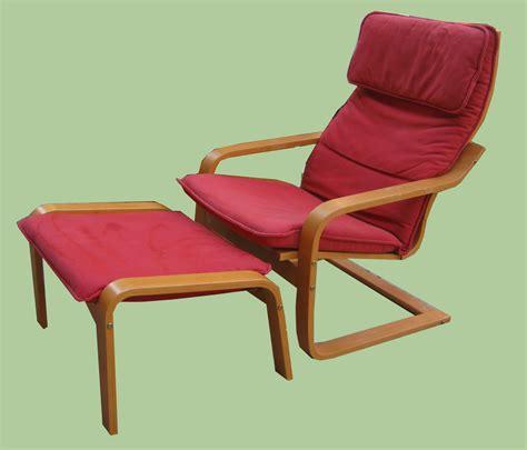 chair and ottoman ikea ikea chair ottoman ikea ektorp bromma cover footstool