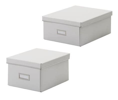 Ikea Badezimmer Box by Boxen Aufbewahrung Erstaunlich Sydney T307 Steckregal