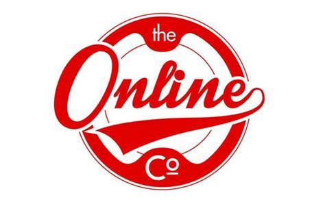 25+ Contoh Desain Logo Online Shop Keren Dan Menarik