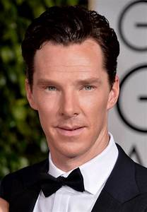 Benedict Cumberbatch Apologizes for Using Term 'Colored ...