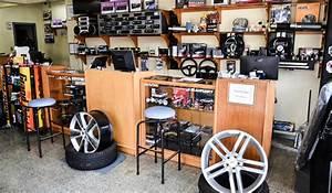Centre Auto 91 : autoscar autocenter 54 3286 9577 ~ Gottalentnigeria.com Avis de Voitures