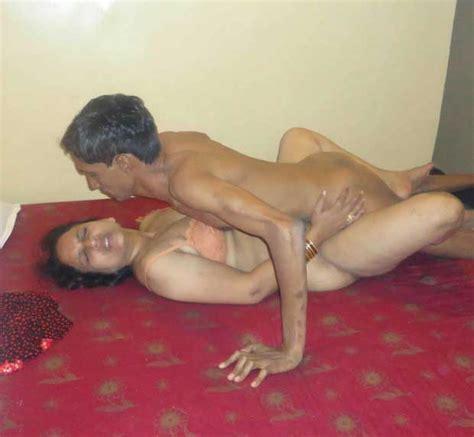 maa ki chudai ka sexy photo indian incest photo