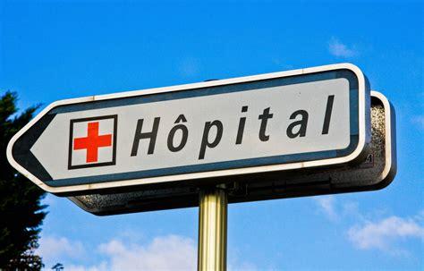 puzzle cuisine toulouse ivre le patient de l 39 hôpital menace de mort le