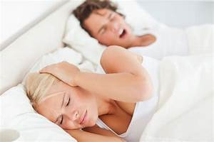 How To Stop Snoring  5 Useful Tips