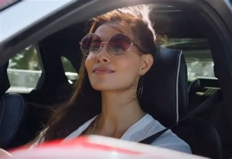 New Lincoln Car Commercial by Lincoln Summer Invitation Sales Event Commercial Song