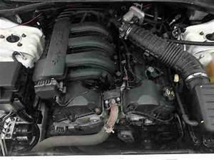 Find Used 2006 Dodge Charger Base Sedan 4