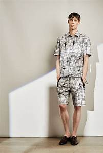Joseph Spring 2016 Menswear - Collection - Gallery - Style ...