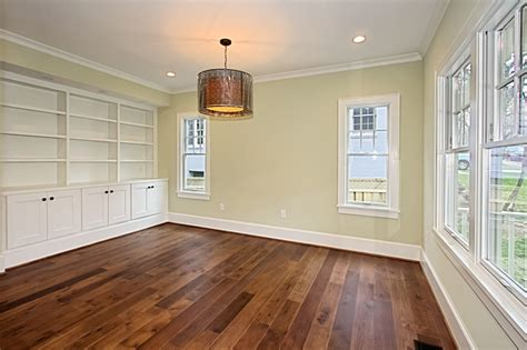 Kitchen Paint Colors With Light Cherry Cabinets by Harvest Hickory Flooring Mountain Lumber