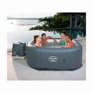 Spa Gonflable Intex Gifi : jacuzzi gonflable solde good intex spa gonflable purespa ~ Dailycaller-alerts.com Idées de Décoration