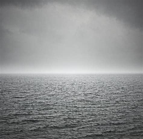 Farbe Grau by Wetter Eine Kleine Geschichte Der Farbe Grau Welt