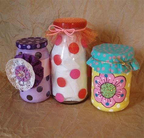 jar painting ideas simple glass painting ideas for recycled jars lynda makara