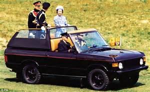 royal cars wheels  kateand   fleet  cars