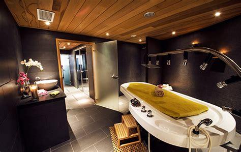 mobil project spa spa et salon resort marina grimaud