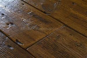 antique pine flooring antique flooring in uncategorized With pine parquet flooring