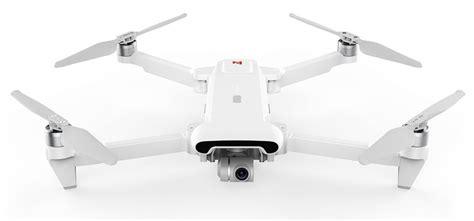 drones   imore