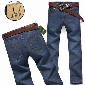 Fast-shipping-jeans-men-fashion-brand-2013-bleached-skinny-jeans-men-brand-name-jeans-Size-28.jpg