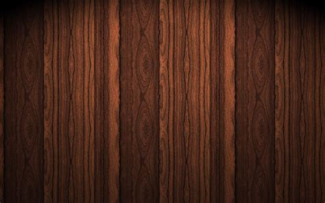 wood texture   Free Large Images