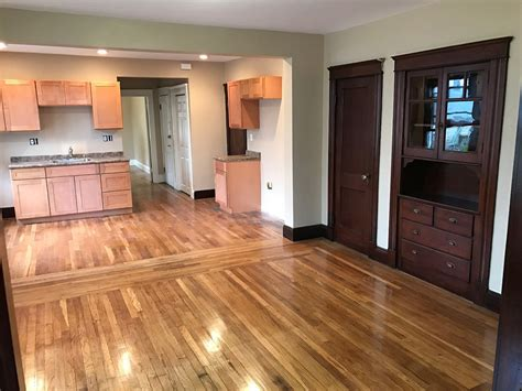 craigslist 1 bedroom apartments boston craigslist one bedroom apartment 28 images craigslist