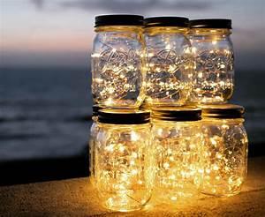 Glas Mit Lichterkette : wohnwagen renovieren unsere tipps f r dein wohnwagen makeover ~ Yasmunasinghe.com Haus und Dekorationen