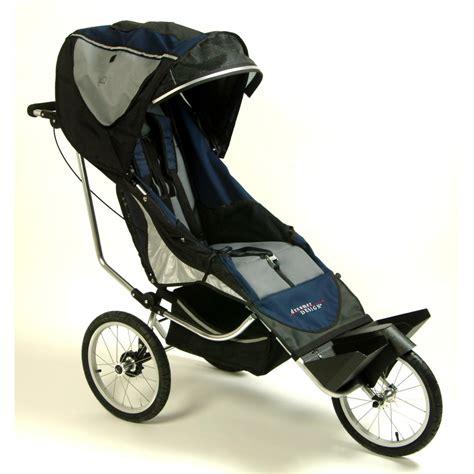dreamer design stroller dreamer design 174 axiom 2 special needs stroller 148459