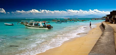 places  visit  bali top  tourist attractions