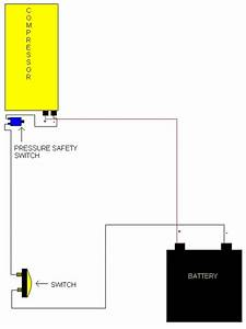 Wiring Diagram For Onboard Air1