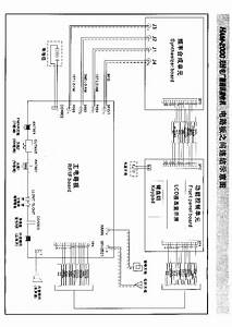 2015 Navistar Prostar Lonestar Electrical Circuit Diagram