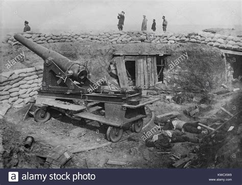 siege pouf balkan war stock photos balkan war stock