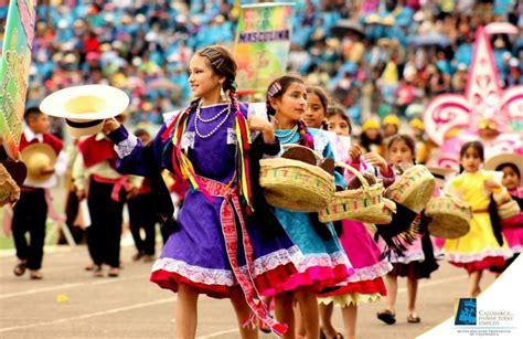 See all artists, albums, and tracks tagged with musica peruana on bandcamp. Carnavales: la fiesta desbordante que se celebra en todo el Perú   Noticias   Agencia Peruana de ...