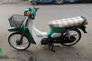 U0e02 U0e32 U0e22 Suzuki Rc 100