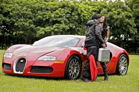 bugatti justin bugatti veyron justin bieber justin bieber my first