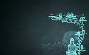 Buddhism Wallpaper and Background Image 1280x800 ID:25420