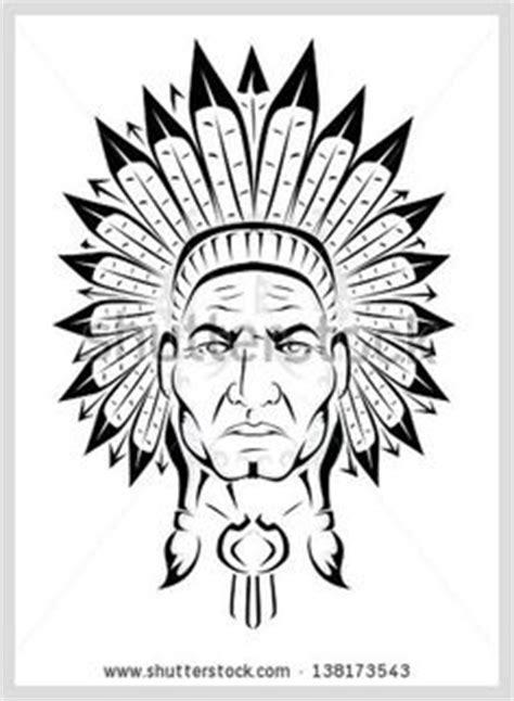 american indian women drawings yahoo image search