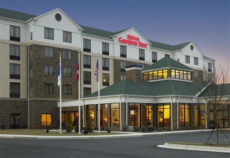 garden inn winston salem portfolio kana hotel