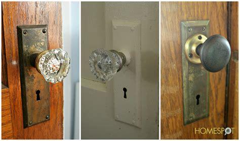 antique door hardware vintage door knobs