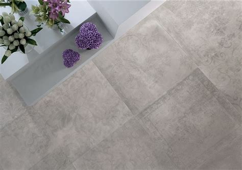 kate lo tile 17 best images about gorgeous floor tiles on