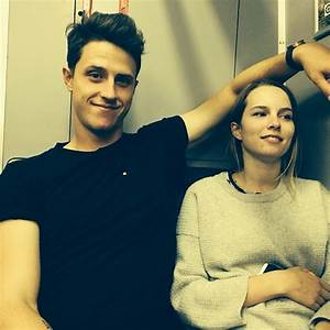 24 Gush-Worthy Pics of Bridgit Mendler and Shane Harper - J-14