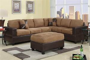 20 best closeout sofas sofa ideas With closeout recliners