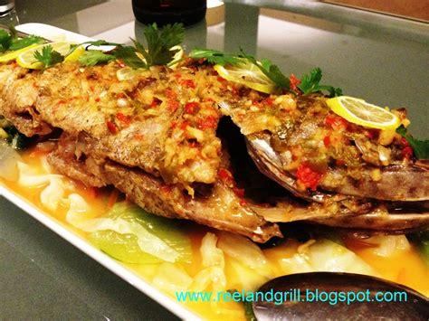 cuisine thaï cuisine