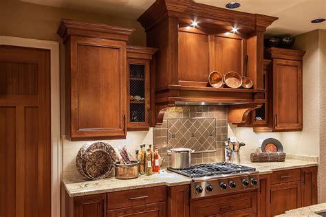 cuisines classiques cuisine classique en bois massif
