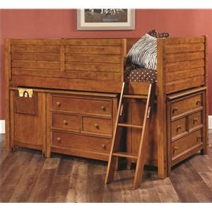 bunkloft beds images  pinterest  beds