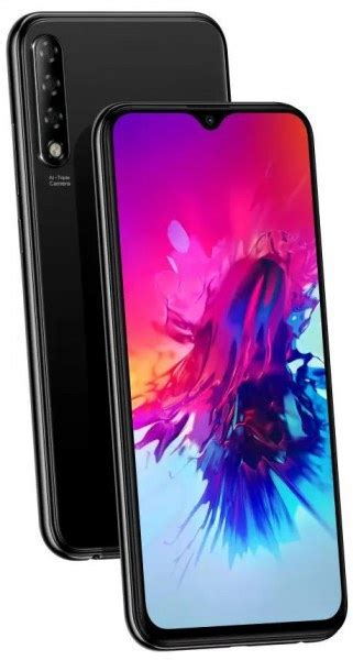 infinix smart  full phone detail specs reliable
