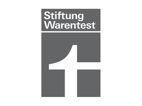 Stiftung Warentest by Stiftung Warentest Warnt Vor Whatsapp Und Empfiehlt