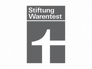 Plissee Stiftung Warentest : stiftung warentest warnt vor whatsapp und empfiehlt threema ~ Indierocktalk.com Haus und Dekorationen