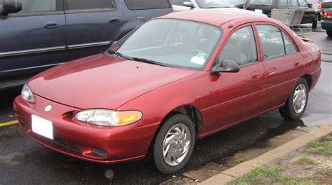 car owners manuals free downloads 1999 mercury tracer parental controls 1999 mercury tracer ls wagon 2 0l manual