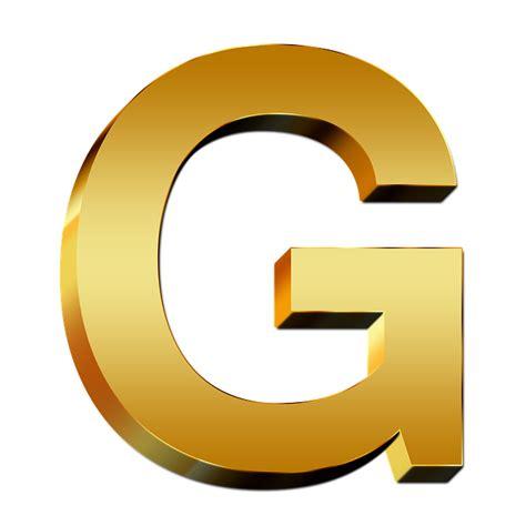 image  pixabay letters abc education gold