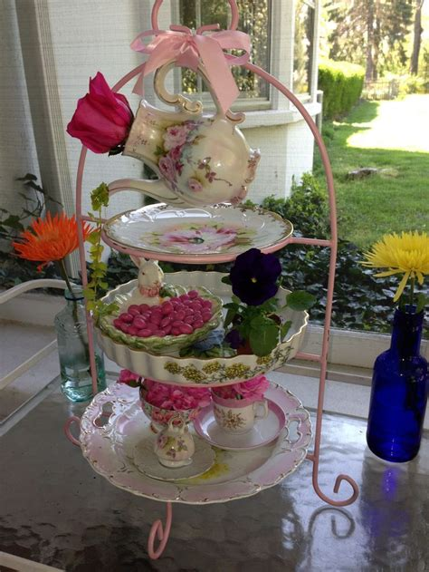 tea bridal shower decorations 68 best images about tea bridal shower on