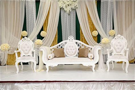 indian wedding stage decoration ideas  ideas thatll inspire