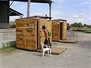 Toilette Seche Fonctionnement : d veloppement durable soutien et valorisation des co ~ Dallasstarsshop.com Idées de Décoration