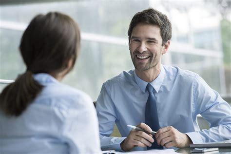 behavioral interview questions glassdoor